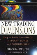 嶄新交易層次 New Trading Dimensions