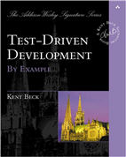 Test Driven Development By Examples