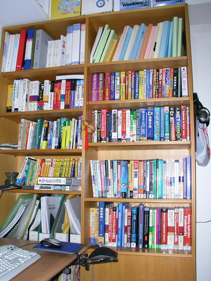 bookshelf_01.jpg