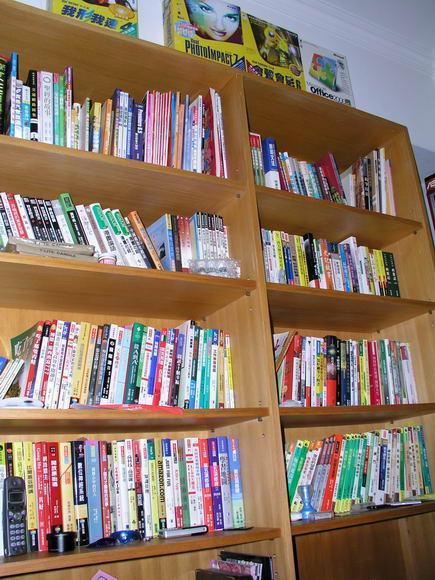 bookshelf_02.jpg