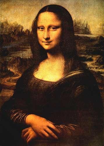 da-Vinci-1.jpg