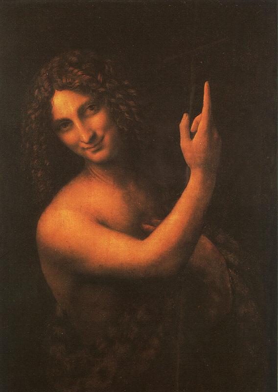 da-Vinci-4.jpg