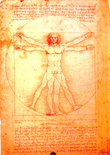 da-Vinci-5.jpg