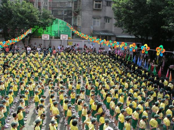 school93_02.jpg