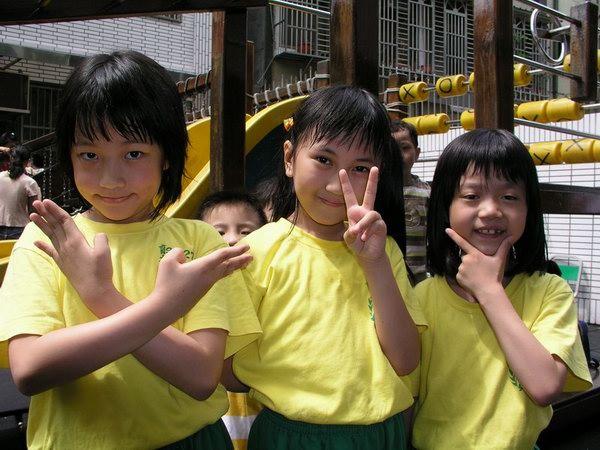 school93_06.jpg