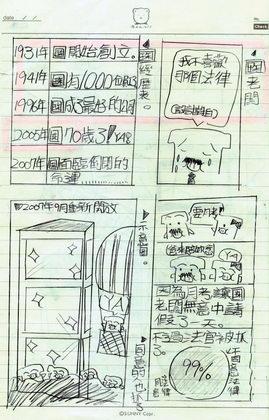 小豬週刊-Page2